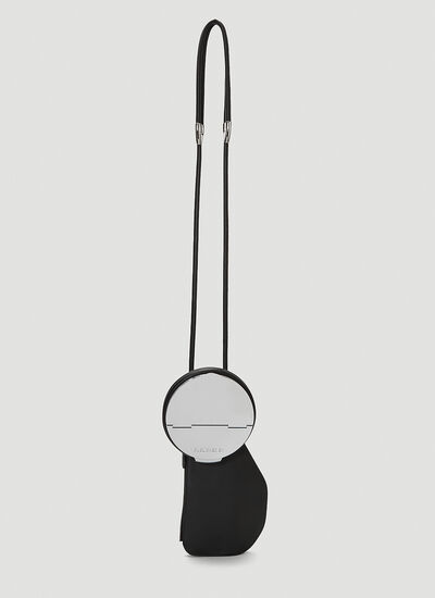 PUBLISHED BY Circle Harness Bag